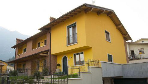 Comune di Arsiero - Via Zanella